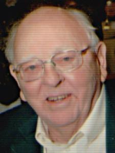 Wally Lee