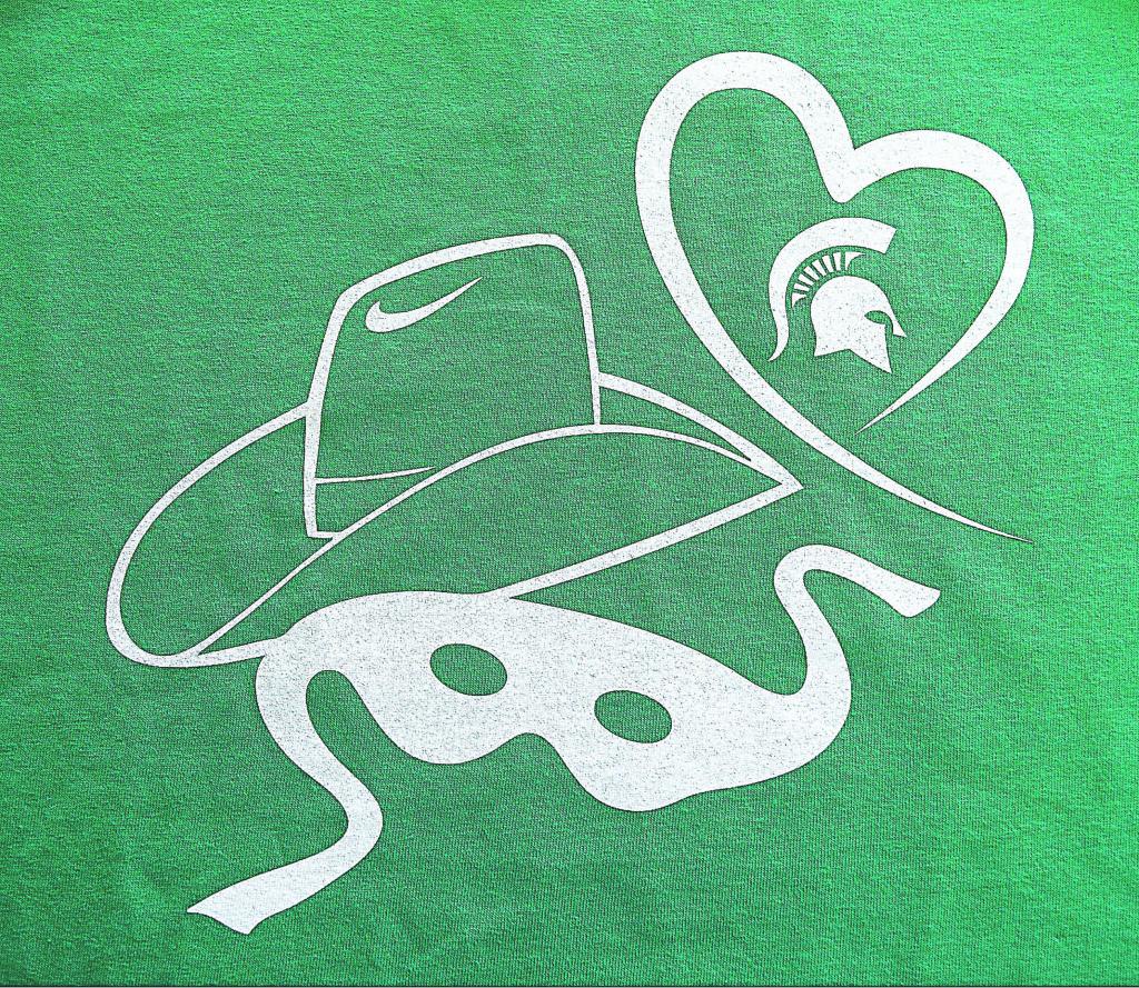 Lone Ranger T-Shirts