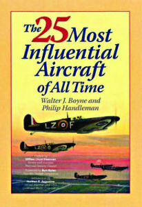 Aircraft aficionado Philip Handleman's new book will be available in bookstores and on Amazon for $35.