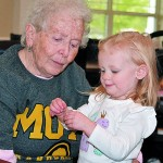 Grandparents Day.web