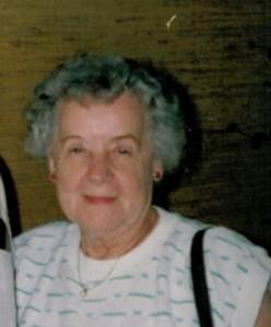 Mayer, Margaret 001