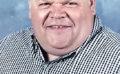 OPD chaplain Steve Porter remembered