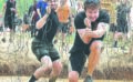 Tough Mudder slated to return this summer