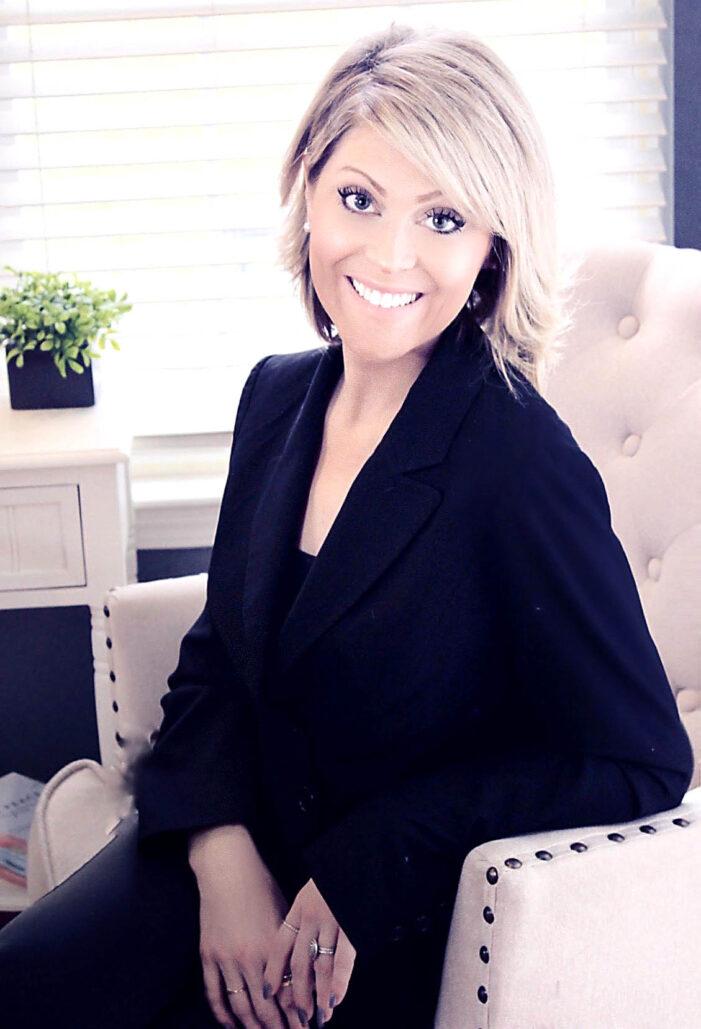 DDA taps OHS grad Kelly Westbrook for executive director gig