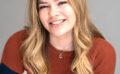 Oxford's Academic Achiever: Mikaela Weaver