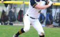 Wildcats sweep Clarkston, ready for doubleheader today