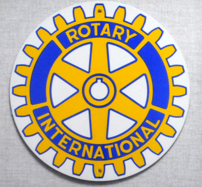 Getting to Know the Oxford Rotary Club